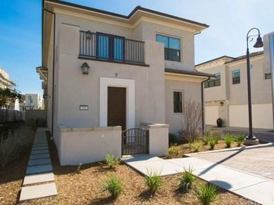 180 Follyhatch, Irvine, CA 92618 - MLS#: OC18023437