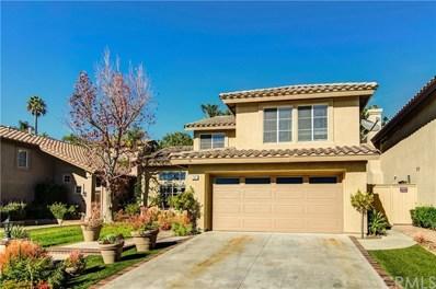 37 Shorecliff, Aliso Viejo, CA 92656 - MLS#: OC18023603
