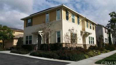 211 Wicker, Irvine, CA 92618 - MLS#: OC18023609