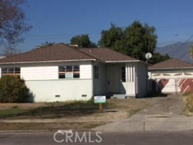 14139 Anada Street, Baldwin Park, CA 91706 - MLS#: OC18023664