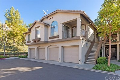 87 Chaumont Circle, Lake Forest, CA 92610 - MLS#: OC18023775