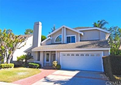 21262 Spruce, Mission Viejo, CA 92692 - MLS#: OC18023784