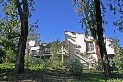 36 Rocky Knoll, Irvine, CA 92612 - MLS#: OC18023839