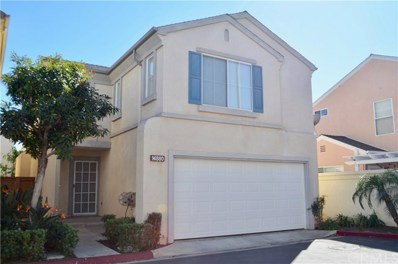 14880 Honey Court, Tustin, CA 92780 - MLS#: OC18023907