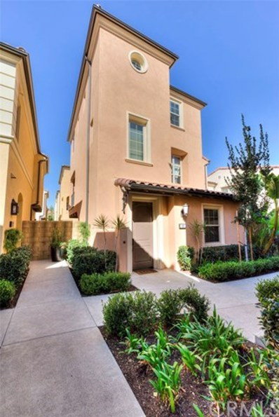 80 Painted Trellis, Irvine, CA 92620 - MLS#: OC18024184