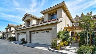140 Encantado, Rancho Santa Margarita, CA 92688 - MLS#: OC18024228