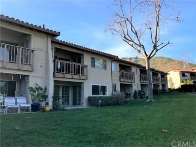 31386 Nine W, Laguna Niguel, CA 92677 - MLS#: OC18024310