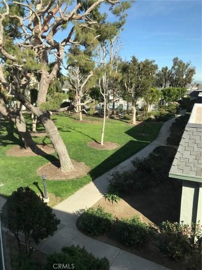 21122 Windchild Lane, Huntington Beach, CA 92646 - MLS#: OC18024433