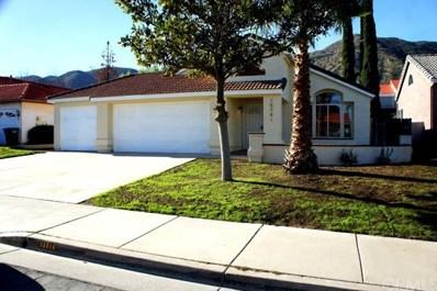 15791 Lake Terrace Drive, Lake Elsinore, CA 92530 - MLS#: OC18024473