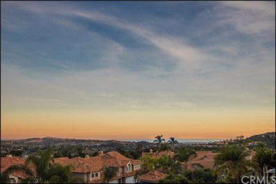 29442 Christiana Way, Laguna Niguel, CA 92677 - MLS#: OC18024503