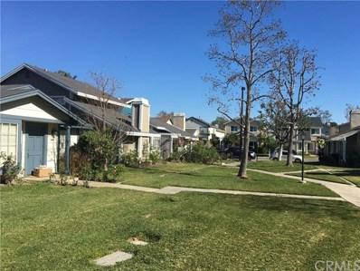 16 Wildwheat, Irvine, CA 92614 - MLS#: OC18024584