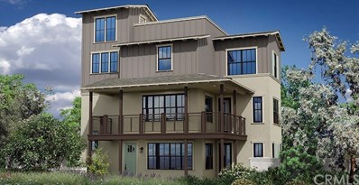 10 Vasto Street, Rancho Mission Viejo, CA 92694 - MLS#: OC18024933