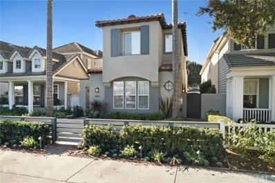 1905 Haven Place, Newport Beach, CA 92663 - MLS#: OC18024994