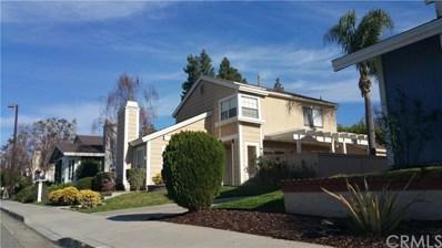 8 Silkleaf, Irvine, CA 92614 - MLS#: OC18025205