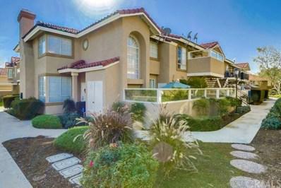 9 Via Honrado, Rancho Santa Margarita, CA 92688 - MLS#: OC18025374