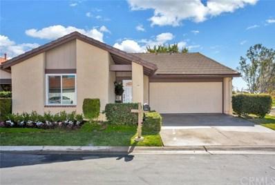 27728 Calle Valdes, Mission Viejo, CA 92692 - MLS#: OC18025407
