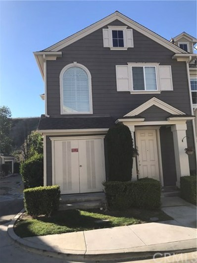 11 Osterville Street, Ladera Ranch, CA 92694 - MLS#: OC18025966