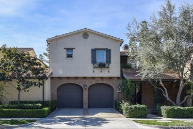 66 Homeland, Irvine, CA 92618 - MLS#: OC18026066