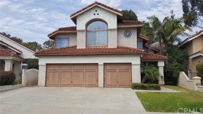 17 Seabridge Road, Laguna Niguel, CA 92677 - MLS#: OC18026071
