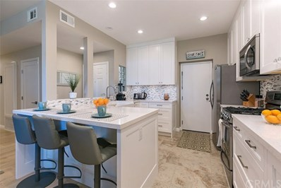 23 Glen Cove UNIT 141, Laguna Niguel, CA 92677 - MLS#: OC18026188