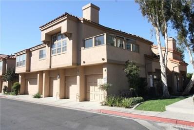 132 Cartier Aisle, Irvine, CA 92620 - MLS#: OC18026624