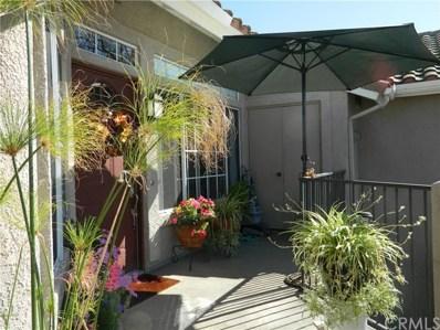 44 Cardinal, Rancho Santa Margarita, CA 92688 - MLS#: OC18026687