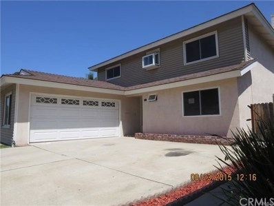 240 College Park Drive, Seal Beach, CA 90740 - MLS#: OC18026714
