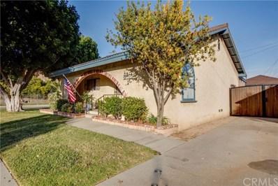 2460 Granada Avenue, Long Beach, CA 90815 - MLS#: OC18026876