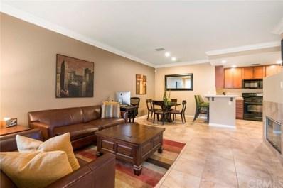 250 Dewdrop, Irvine, CA 92603 - MLS#: OC18026982