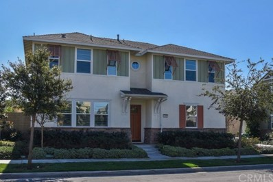 218 Wicker, Irvine, CA 92618 - MLS#: OC18027032