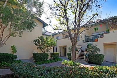 52 Via Contento, Rancho Santa Margarita, CA 92688 - MLS#: OC18027040