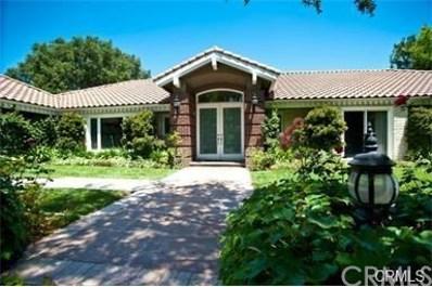 2538 Cameron Avenue, Covina, CA 91724 - MLS#: OC18027107