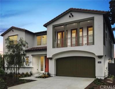 310 Costabella Court, Costa Mesa, CA 92627 - MLS#: OC18027356