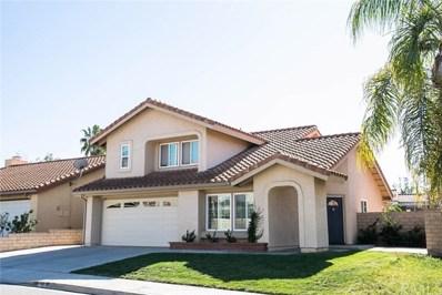 14 Eneldo, Rancho Santa Margarita, CA 92688 - MLS#: OC18027388