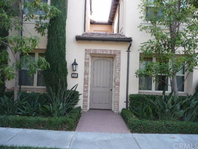 203 Kempton, Irvine, CA 92620 - MLS#: OC18027636