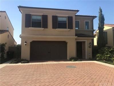 55 Waterleaf, Irvine, CA 92620 - MLS#: OC18028223