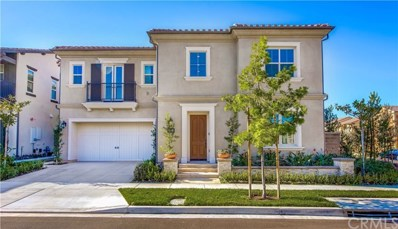 50 Rexford, Irvine, CA 92620 - MLS#: OC18028425