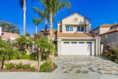 20 Corriente, Irvine, CA 92614 - MLS#: OC18028440
