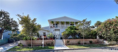 26961 Calle Dolores, Dana Point, CA 92624 - MLS#: OC18028850
