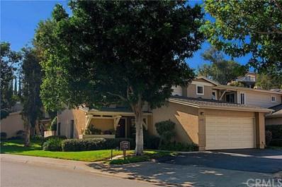 7490 Rainswept Lane, San Diego, CA 92119 - MLS#: OC18028858