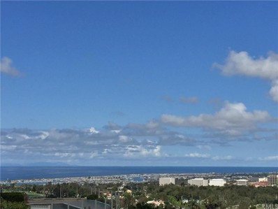 24 Point Loma Drive, Corona del Mar, CA 92625 - MLS#: OC18028915