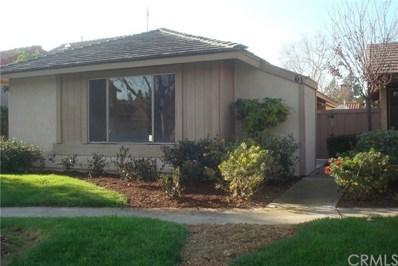 61 Orchard, Irvine, CA 92618 - MLS#: OC18028948