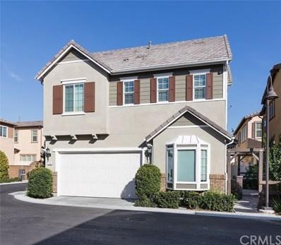 16 Maduro Street, Rancho Mission Viejo, CA 92694 - MLS#: OC18029163