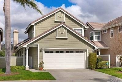 2413 Avenida Mastil, San Clemente, CA 92673 - MLS#: OC18029477