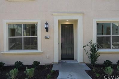 156 Nature Walk, Irvine, CA 92618 - MLS#: OC18029509