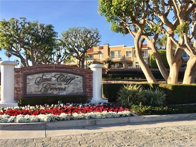19472 Riverdale Lane, Huntington Beach, CA 92648 - MLS#: OC18029532