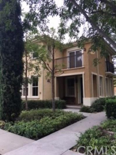 215 Groveland, Irvine, CA 92620 - MLS#: OC18029590