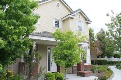 148 Main Street, Ladera Ranch, CA 92694 - MLS#: OC18029812