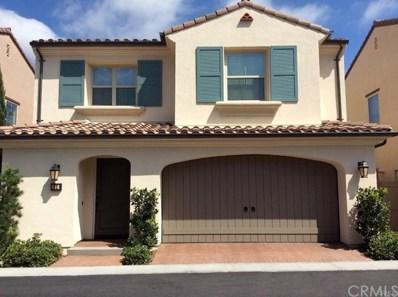 62 Somerton, Irvine, CA 92620 - MLS#: OC18029917