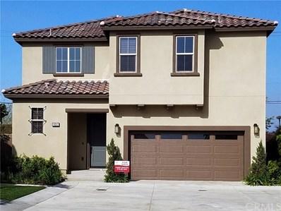 6311 Dahlia, Westminster, CA 92683 - MLS#: OC18029998